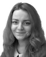 Захарченко Анастасия Сергеевна