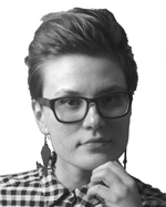 Феоктистова Светлана Игоревна