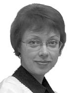 Леднева Светлана Анатольевна