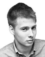 Панин Василий Михайлович