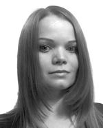 Ребязина Вера Александровна