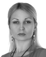 Ветрова Татьяна Владимировна