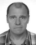 Яковлев Василий Васильевич