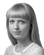 Подрезова Полина Андреевна