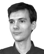 Ночевнов Евгений Вячеславович