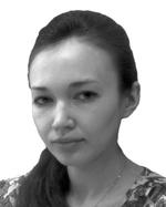 Сайфуллина Рената Рамилевна