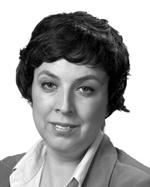 Мизинова Елена Валерьевна