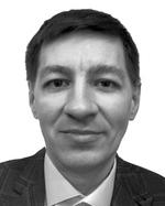 Исмагилов Руслан Хабирович