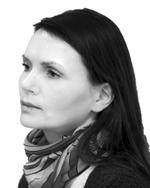 Козлова Раиса Авенировна
