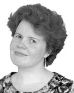 Сумарокова Екатерина Викторовна