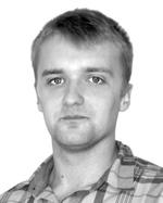 Бутковский Юрий Викторович