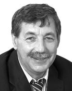Ехлаков Юрий Поликарпович
