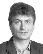 Фирсов Михаил Владимирович