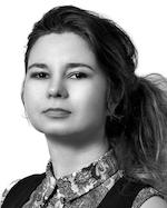 Логвинова София Александровна