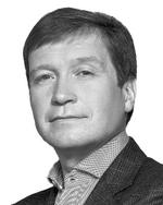 Новокшонов Алексей Евгеньевич
