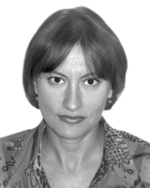 Скриптунова Елена Анатольевна
