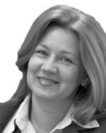 Салимова Татьяна Анатольевна
