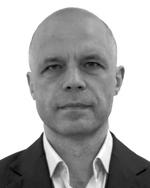 Ханьков Вячеслав Юрьевич