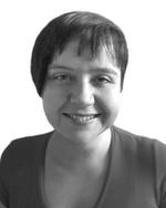 Хмызова Анна Николаевна