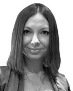 Андрианова Татьяна Рудольфовна