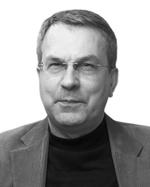 Горшенин Александр Ильич