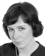 Кириченко Марина Владимировна
