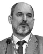 Клименко Эдуард Юрьевич