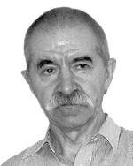 Шадрин Александр Давыдович