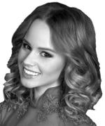 Емелькина Анастасия Игоревна