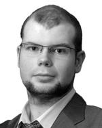 Киселев Вадим Юрьевич