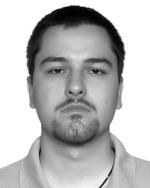 Чичканов Николай Юрьевич