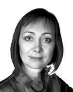 Лугинина Наталья Владимировна