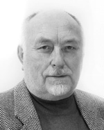 Лопаткин Олег Михайлович