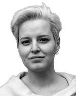 Климчукова Ксения Сергеевна