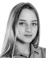 Веселова Александра Сергеевна