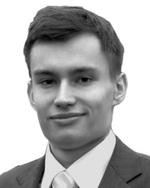 Агейчик Николай Александрович