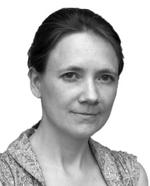 Любимова Татьяна Александровна
