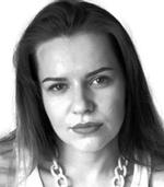 Миронюк Анна Андреевна