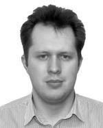 Масино Мстислав Николаевич