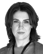 Громова Татьяна Николаевна