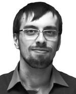 Вяхирев Егор Сергеевич