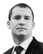 Лудин Максим Николаевич