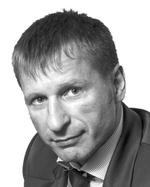 Сазонов Алексей Александрович