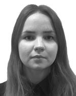 Артеева Валерия Семеновна