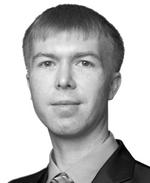 Нефедов Алексей Александрович