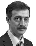 Затонский Андрей Владимирович