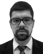 Гайдамака Кирилл Игоревич