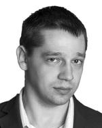 Ольнев Евгений Сергеевич