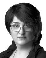 Пожарина Галина Юрьевна