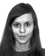 Панова Екатерина Александровна